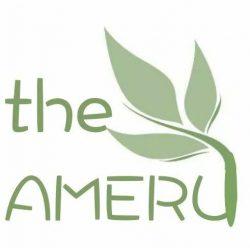 The Ameru